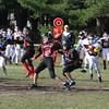 20071104 Redskins Football 012