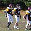 20071104 Redskins Football 016