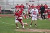 20090502 East Islip vs  Smithtown East 011
