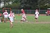 20090502 East Islip vs  Smithtown East 021