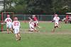 20090502 East Islip vs  Smithtown East 020