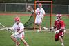 20090502 East Islip vs  Smithtown East 005