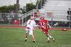 20090502 East Islip vs  Smithtown East 003