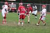 20090502 East Islip vs  Smithtown East 013