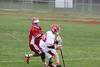 20090502 East Islip vs  Smithtown East 016