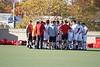 20101113 St  Francis Prep vs  Chaminade 002