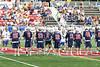 20110601 Smithtown West @ West Islip County Finals 001