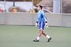 20111111 St  Joe's vs  St  John's @ SJU 014