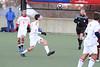 20111111 St  Joe's vs  St  John's @ SJU 006