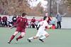 20111111 St  Joe's vs  St  John's @ SJU 004