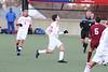20111111 St  Joe's vs  St  John's @ SJU 007
