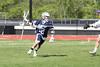 20120518 Rocky Point @ Sayville Playoff 021