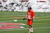 20130223 UVA @ Stony Brook Lacrosse 005
