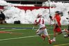 20130223 UVA @ Stony Brook Lacrosse 004