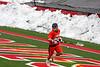 20130223 UVA @ Stony Brook Lacrosse 023