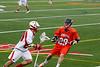 20130223 UVA @ Stony Brook Lacrosse 012