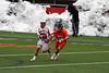 20130223 UVA @ Stony Brook Lacrosse 007