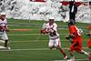20130223 UVA @ Stony Brook Lacrosse 010