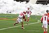 20130223 UVA @ Stony Brook Lacrosse 018