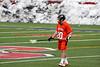 20130223 UVA @ Stony Brook Lacrosse 006