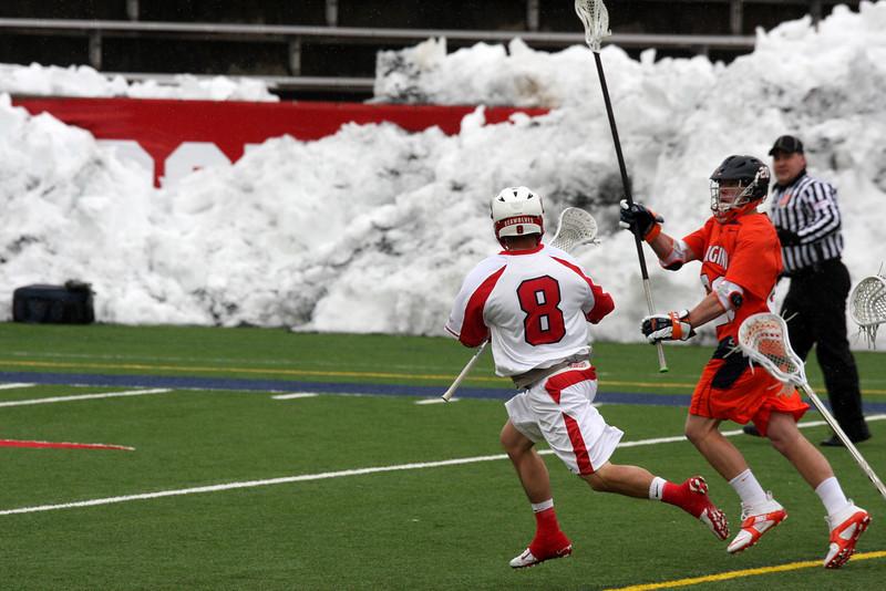 20130223 UVA @ Stony Brook Lacrosse 003