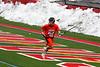 20130223 UVA @ Stony Brook Lacrosse 021
