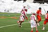 20130223 UVA @ Stony Brook Lacrosse 020