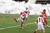 20130223 UVA @ Stony Brook Lacrosse 019