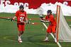 20130223 UVA @ Stony Brook Lacrosse 017