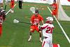 20130223 UVA @ Stony Brook Lacrosse 014