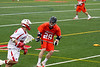20130223 UVA @ Stony Brook Lacrosse 013