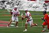 20130223 UVA @ Stony Brook Lacrosse 011