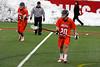 20130223 UVA @ Stony Brook Lacrosse 016