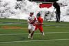 20130223 UVA @ Stony Brook Lacrosse 009
