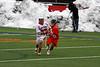 20130223 UVA @ Stony Brook Lacrosse 008