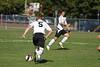 20130919 Rocky Point @ Sayville Soccer (19)