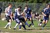 20130919 Rocky Point @ Sayville Soccer (12)