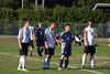 20130919 Rocky Point @ Sayville Soccer (6)