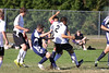 20130919 Rocky Point @ Sayville Soccer (13)