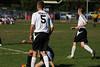 20130919 Rocky Point @ Sayville Soccer (10)