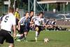 20130919 Rocky Point @ Sayville Soccer (17)