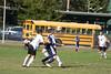 20130919 Rocky Point @ Sayville Soccer (2)