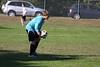 20130919 Rocky Point @ Sayville Soccer (20)