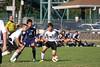 20130919 Rocky Point @ Sayville Soccer (15)
