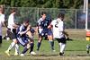 20130919 Rocky Point @ Sayville Soccer (14)
