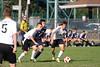 20130919 Rocky Point @ Sayville Soccer (16)