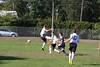 20130919 Rocky Point @ Sayville Soccer (11)