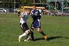 20130919 Rocky Point @ Sayville Soccer (7)