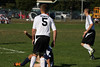20130919 Rocky Point @ Sayville Soccer (9)