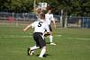20130919 Rocky Point @ Sayville Soccer (18)